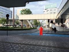 iPhone修理のiPhoneお直し本舗 群馬県高崎店の道案内02